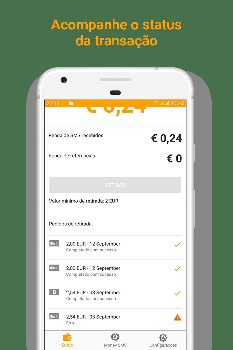 Money SMS app - Acompanhe o status da transação - 06-min picture