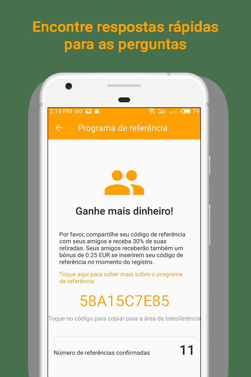 Money SMS app - Encontre respostas rápidas para as perguntas - 08-picture