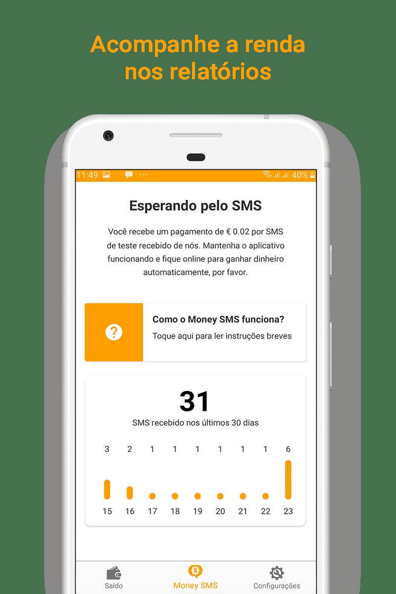 Money SMS app - Acompanhe a renda nos relatórios - 07-picture